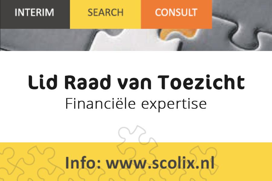 Vacature_Lid_Raad_van_Toezicht